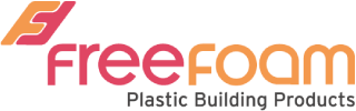 freefoam-logo.png
